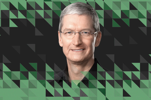 Así es como gana dinero Apple: con el iPhone llegando a su techo es hora de sacar más dinero de sus propietarios
