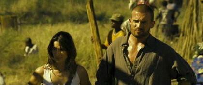 'Cocodrilo: Un Asesino en Serie', terror de denuncia