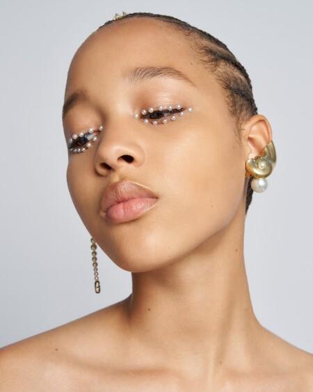 Sculy Dior Beauty0840 Min