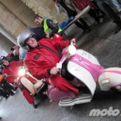 Foto 28 de 31 de la galería euro-lambreta-jamboree-2010-inundamos-gijon-con-scooter-clasicas en Motorpasion Moto