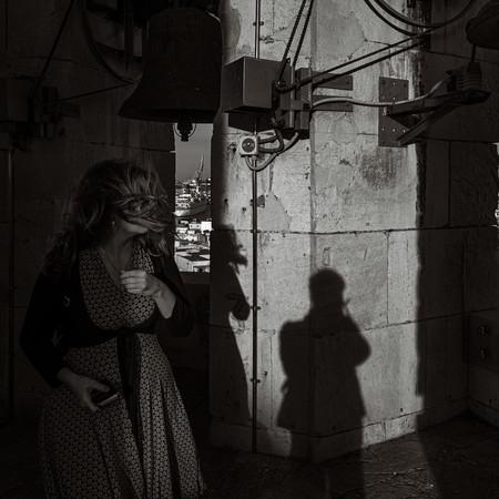 Fotografía realizada con una cámara Nikon z50 - Fernando Sánchez