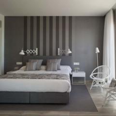 Foto 6 de 38 de la galería el-balandret-hotel-boutique en Trendencias Lifestyle
