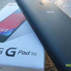 Foto 10 de 17 de la galería lg-g-pad-7-0-diseno en Xataka Android
