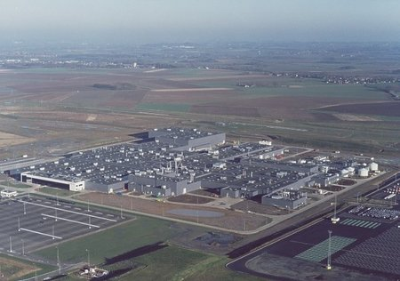 Toyota anuncia otro híbrido para fabricarse en Europa, ¿leo Toyota Yaris HSD?