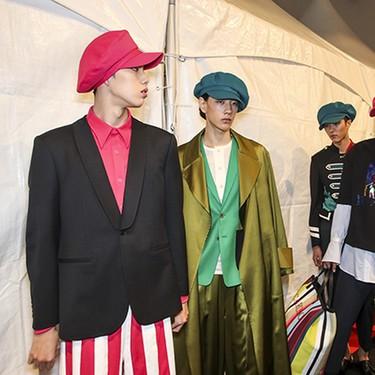 Nueve tendencias de invierno para descubrir el fascinante mundo de la moda de Seúl, en Corea