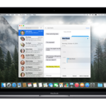 Macs hacia arriba, iPad hacia abajo: ni en Apple se cumple la