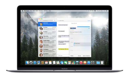 """Macs hacia arriba, iPad hacia abajo: ni en Apple se cumple la """"profecía"""" post PC"""