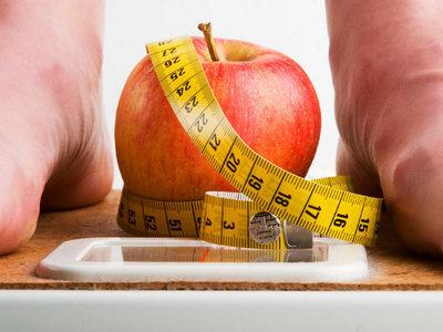 Siete nuevos hábitos alimenticios con los que recuperar el peso soñado
