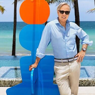 Cuatro camisas de Tommy Hilfiger para sumarle formalidad a tu estilo de oficina este verano (y que encuentras con descuento en El Corte Inglés)