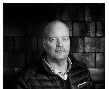 El nuevo director general de World Press Photo quiere hacer de la organización un auténtico Consejo de Expertos Fotográficos