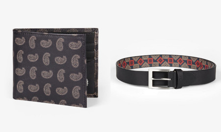 cartera paisley fred perry