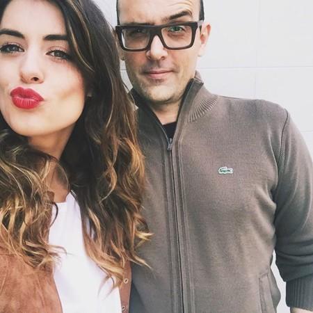 """Lovelypepa y Dulceida hablan en Al rincón: """"Rechacé una campaña en la que me pagaban entre 50000 y 75000 euros"""""""