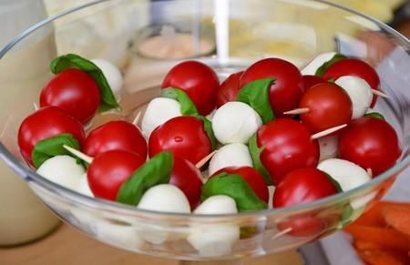 Tomato Mozzarella 653838 1280