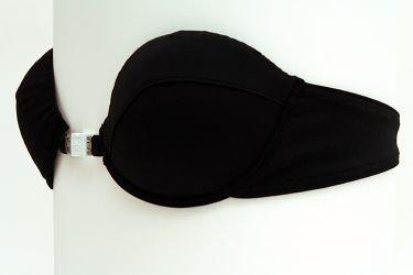 El sujetador USB