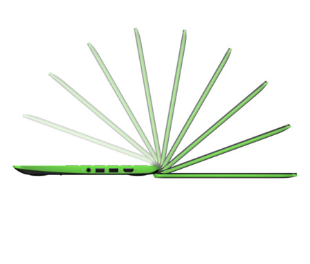 Chromebook 11g4 Ee 04