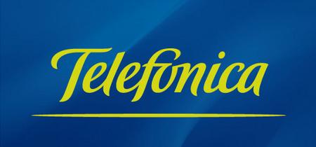 Telefónica duplicará la velocidad de subida en ADSL