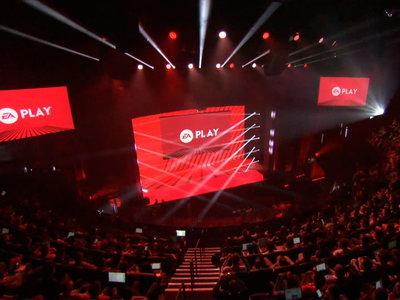 Electronic Arts: Estas son las novedades que esperamos ver en E3 2017