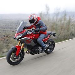 Foto 15 de 25 de la galería bmw-f-900-xr-2020-prueba en Motorpasion Moto