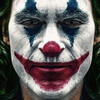 Ya hay mods de Red Dead Redemption 2 para PC, y el primero de ellos convierte a Arthur en el Joker
