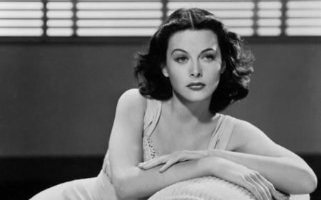 "¿Quién era Hedy Lamarr, estrella de Hollywood e inventora ""militar""?"