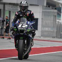 ¡Oficial! MotoGP congela el desarrollo de sus motos hasta la temporada 2022
