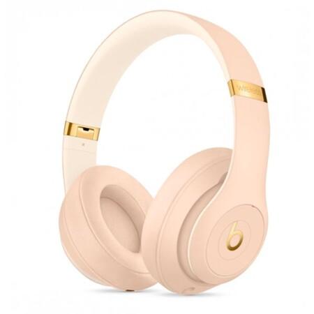 Beats Studio 3 3