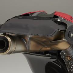 Foto 9 de 64 de la galería honda-rc213v-s-detalles en Motorpasion Moto
