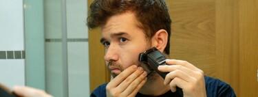 Philips Series 7000, a examen: las preguntas que nos habéis enviado (y sus respuestas) sobre la afeitadora de Philips