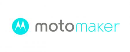 EXCLUSIVA: Así es como funcionará Moto Maker en México