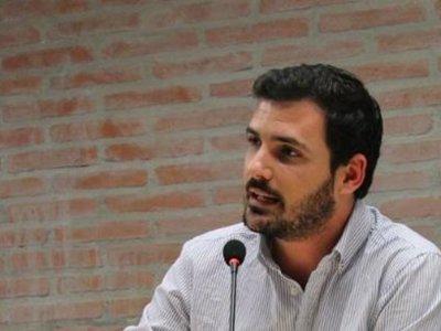 ¿Por qué se equivoca Eduardo Garzón cuando dice que la emisión de moneda no tiene por qué provocar inflación?