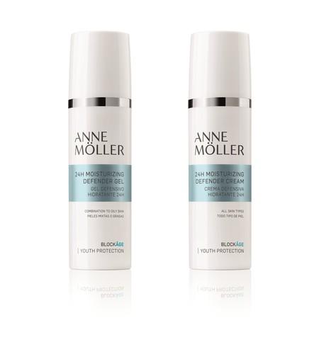 Anne Moller2