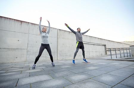 Así afecta el ejercicio físico a tu sistema inmunitario