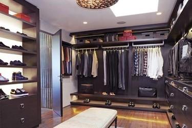 ¿Cuál es la marca predominante en tu armario? La pregunta de la semana