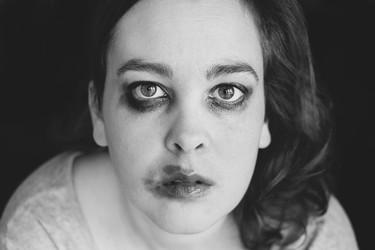 Aborto espontáneo: causas y síntomas