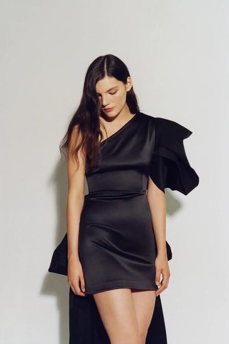 Zara Alta Costura 2020 09