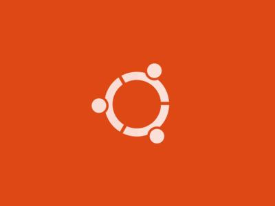 Ubuntu quiere tu ayuda para decidir cuales serán las apps por defecto en la próxima versión LTS