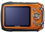finepix-xp170