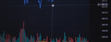El fantasma de la volatilidad rodea otra vez al Bitcoin: el próximo 29 de enero caducan unos 3.700 millones de dólares en opciones