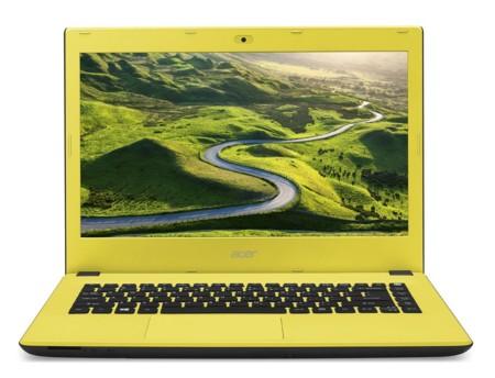 Acer Aspire E5 573g