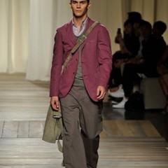 Foto 8 de 12 de la galería ermenegildo-zegna-primavera-verano-2010-en-la-semana-de-la-moda-de-milan en Trendencias Hombre