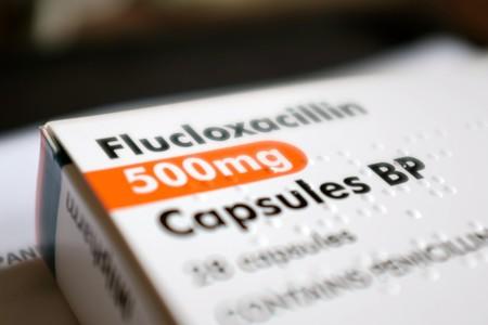 El abuso de antibióticos también aumenta el riesgo de cáncer de colon