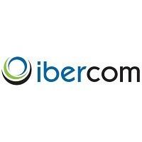 Todos los detalles de las tarifas Ibercom