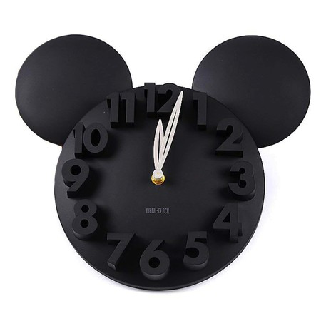 Amazon Mickey Mouse 90 6