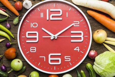 El ayuno reduce la presión arterial y el peso corporal en quienes tienen síndrome metabólico, según un reciente estudio