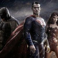 El Samsung Galaxy S7 Edge podría tener una versión especial de Batman v Superman