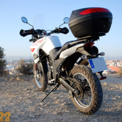 Foto 5 de 36 de la galería prueba-derbi-terra-adventure-125 en Motorpasion Moto