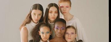 La nueva colección de básicos de Zara se viste con una pizca de originalidad y un derroche extra de estilo