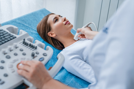 Tiroides Embarazo 2