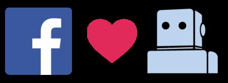 La startup de reconocimiento de voz Wit.ai es el autorregalo navideño de Facebook
