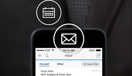 Microsoft prepara la app de chat Flow para iPhone